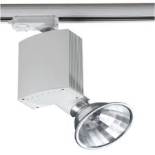 Proj v_Projecteur_iodure_grossiste_distributeur_revendeur_spot_led_downlight_led_lampe_led_eclairage_luminaire_plafonnier_applique_suspension
