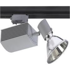Proj R_Projecteur_iodure_grossiste_distributeur_revendeur_spot_led_downlight_led_lampe_led_eclairage_luminaire_plafonnier_applique_suspension