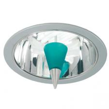 verrine_verte_brio_Downlight_fluo_spot_encastré_fluocompacte_grossiste_eclairage_luminaire_plafonnier_applique_suspension