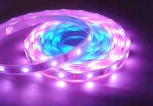 Strip_led_flex_cordon_liserai_galon_rvb_rgb_SMD_éclairage_luminaire_lampe_plafonnier_applique_suspension_grossiste
